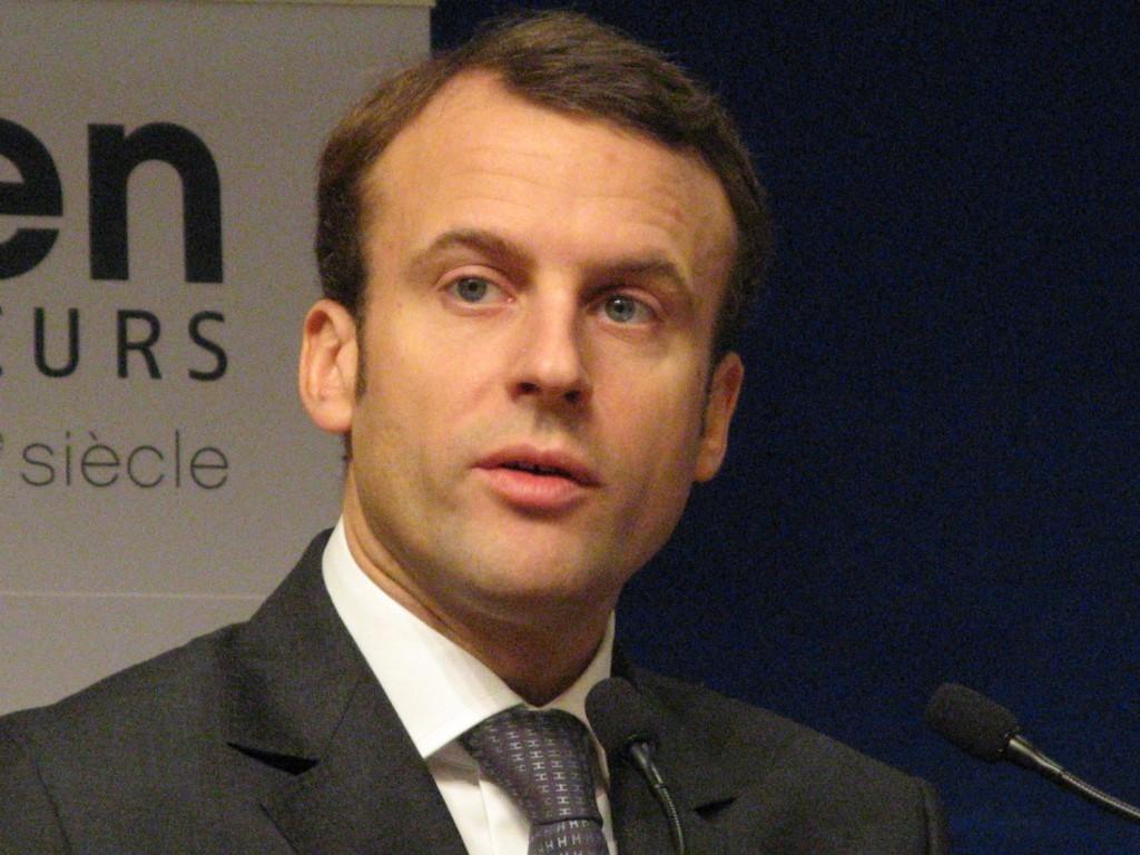 Le gouvernement français soutient le projet d'une centrale nucléaire par EDF en Grande-Bretagne