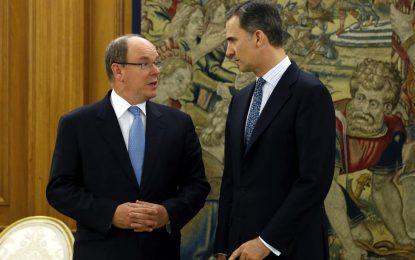 Espagne: De nouvelles élections en vue pour sortir de l'impasse politique