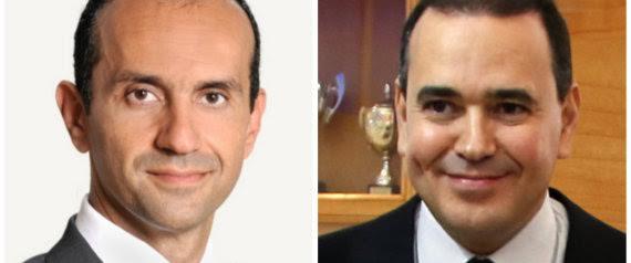 Maroc- Panama papers: l'avocat de Mounir Majidi défend la parfaite légalité des deux sociétés citées