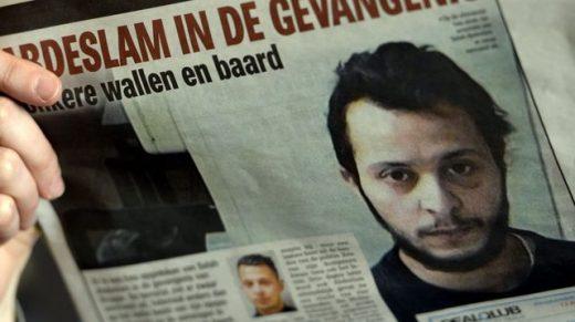 terroriste-presume-salah-abdeslam
