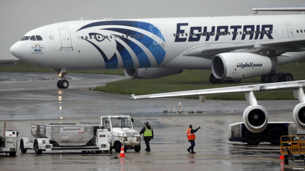 Disparition du vol Egyptair : encore un drame pour le tourisme égyptien