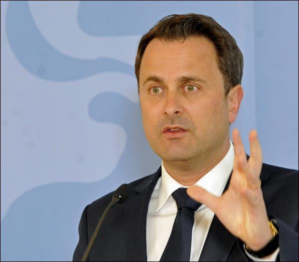 Luxembourg : les prix des logements poursuivent leur ascension