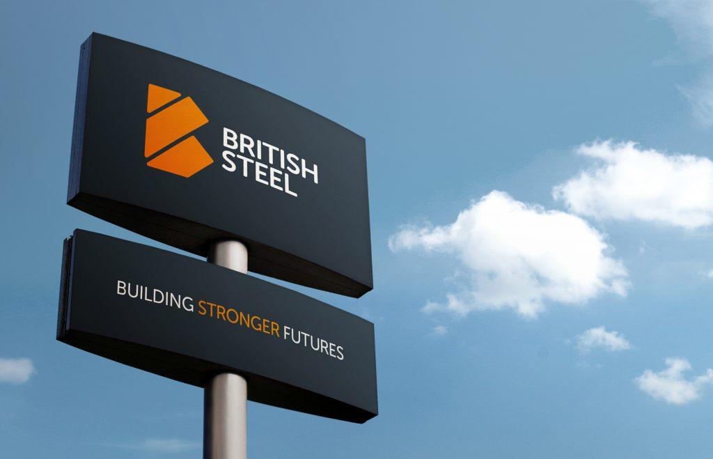 Grande-Bretagne : Tata Steel cède ses activités acier en Europe à Greybull Capital