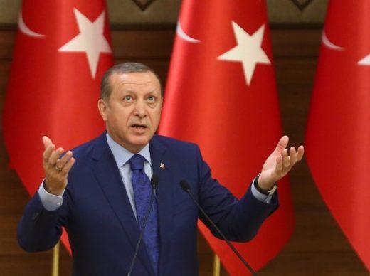 Recep-Tayyip-Erdogan-Ankara