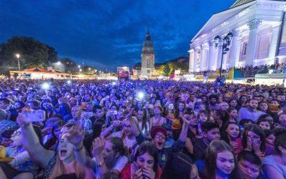Nouvelle série d'agressions sexuelles en Allemagne