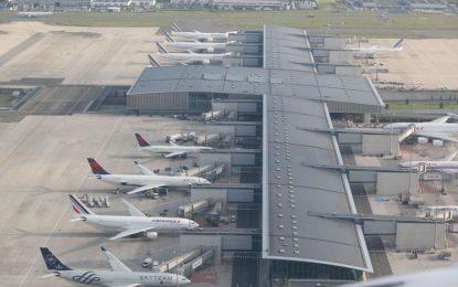 Les pilotes d'Air France ne feront pas grève ce week-end