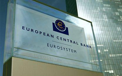 La BCE se lance dans le rachat des obligations des entreprises de la zone euro