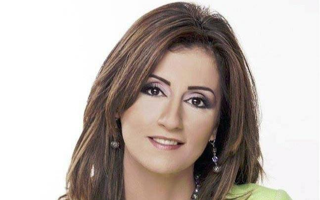 Egypte : expulsion d'une journaliste libano-britannique