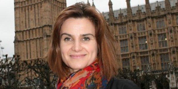 La Grande-Bretagne sous le choc après l'assassinat d'une députée anti-Brexit
