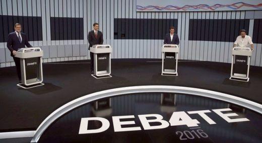 rajoy-debat-tele