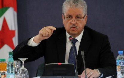 Algérie : Les candidats au baccalauréat vont devoir repasser certaines épreuves