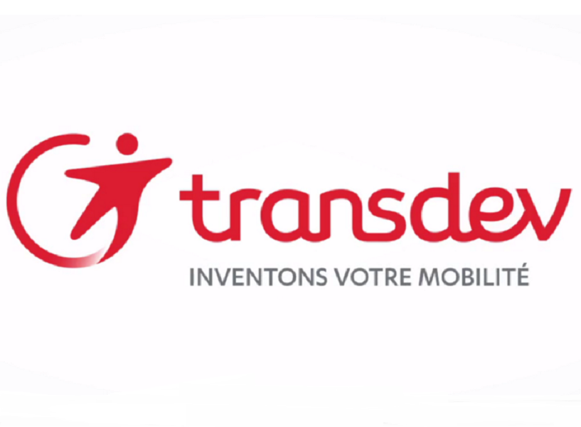 France : Le trafic nocturne des trains inter-cités sera suspendu début octobre