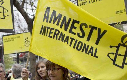 Arabie Saoudite : Une première exécution après le Ramadan