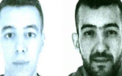 La Belgique remet à la France un suspect dans les attentats de novembre à Paris