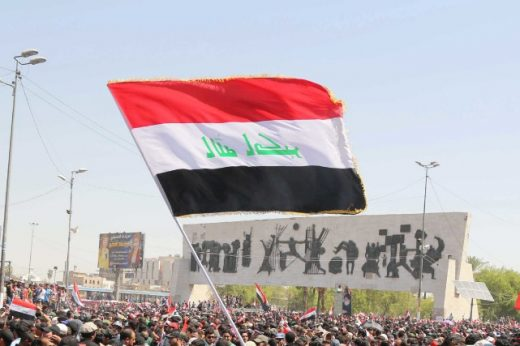 canada-aide-irak