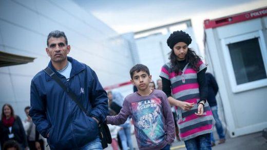 demandeurs-asile