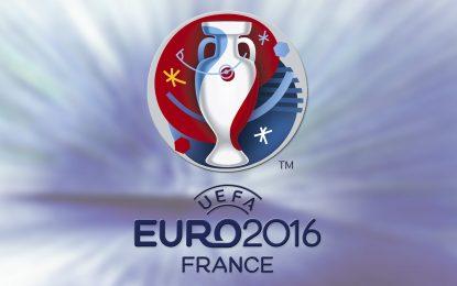 La France engrange 1.2 milliards d'euros de l'Euro de football