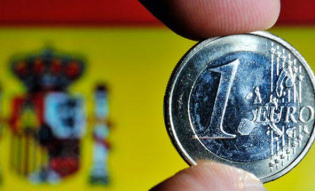 Economie : l'Espagne plus forte que le reste de l'Europe mais pas encore sortie de l'auberge