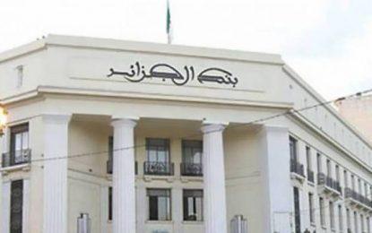 L'Algérie conteste les prévisions de ses réserves de changes par la BM