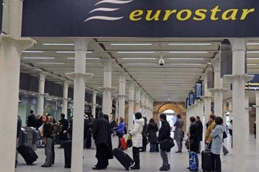 eurostar-greve