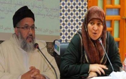 Maroc: le Parti islamiste au pouvoir secoué par un scandale de mœurs