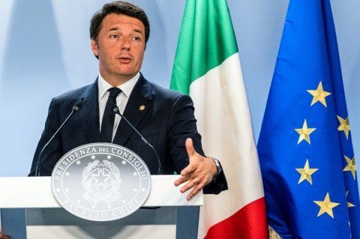 referendum-italie