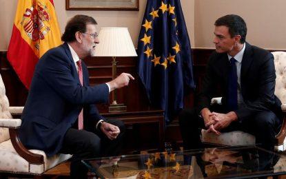 L'Espagne avance inexorablement vers ses troisièmes législatives en un an