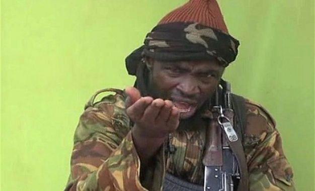 L'armée du Nigeria annonce avoir mortellement blessé le chef de Boko Haram