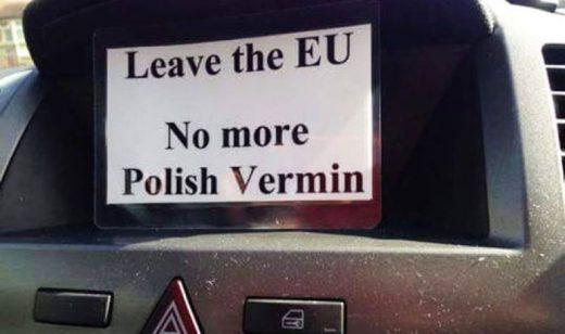 uk-xenophobie