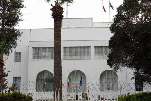 deux-italiens-enleves-en-libye
