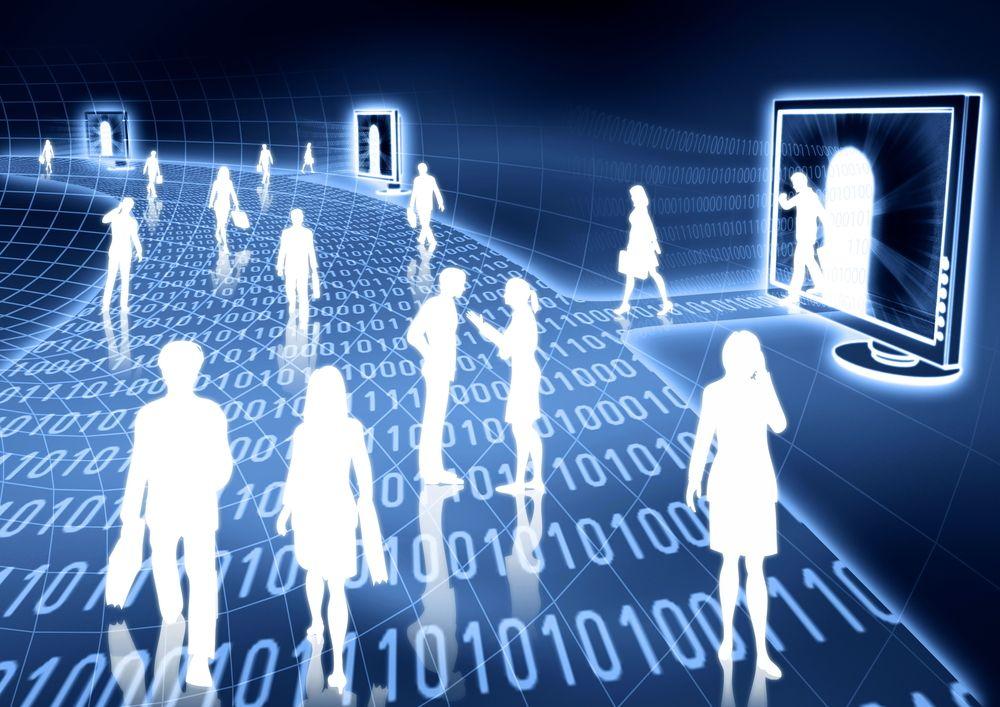 Les lacunes des entreprises par rapport aux exigences européennes sur la protection des données à caractère personnel