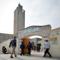 Allemagne : la mairie de Cologne autorise l'appel à la prière dans les mosquées