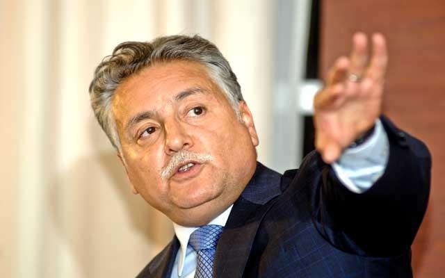 Maroc- élections: un ministre se fait vigoureusement recadrer par le Palais royal