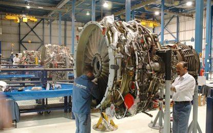 Boeing: le roi du Maroc poursuit sa stratégie indépendamment des changements de gouvernements