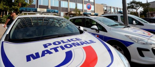 incident-diplomatique-france-belgique