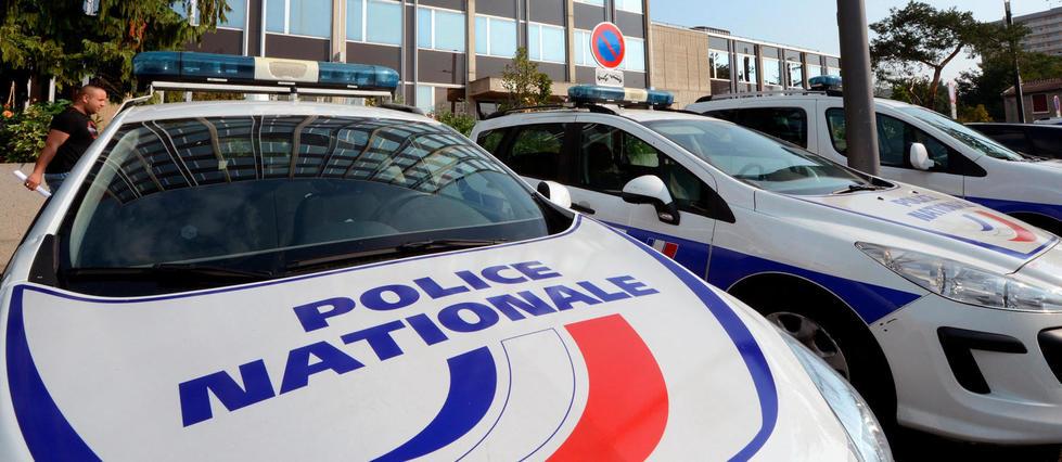 Belgique – France : incident diplomatique autour d'un refoulement de migrants