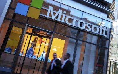 Russie : Moscou bascule de Microsoft vers des solutions locales