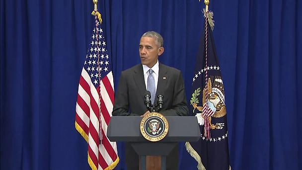 Attentats du 11-Septembre: Obama s'oppose à une loi permettant des poursuites contre l'Arabie saoudite
