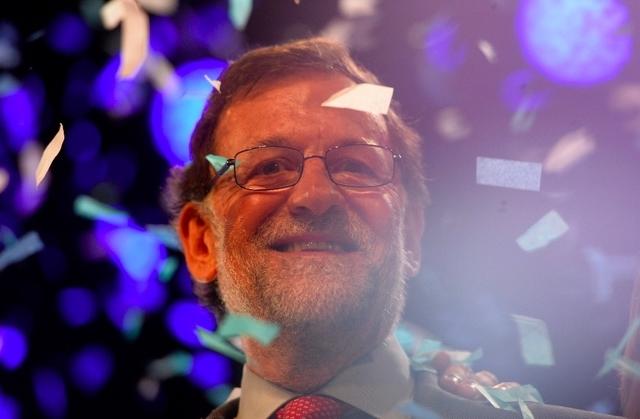 Espagne : le Parti socialiste affaibli après les élections régionales