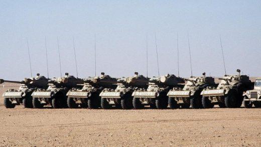 allemagne-va-construire-une-base-militaire-a-niamey