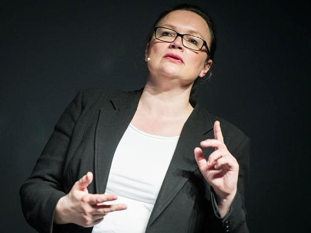 L'Allemagne restreint les droits sociaux des ressortissants européens
