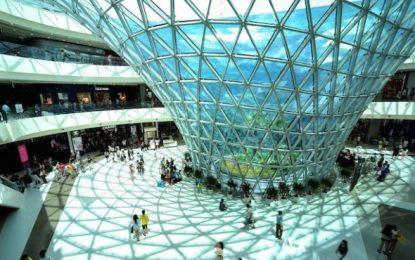 Les Chinois apprécient l'ouverture de leur pays à l'international