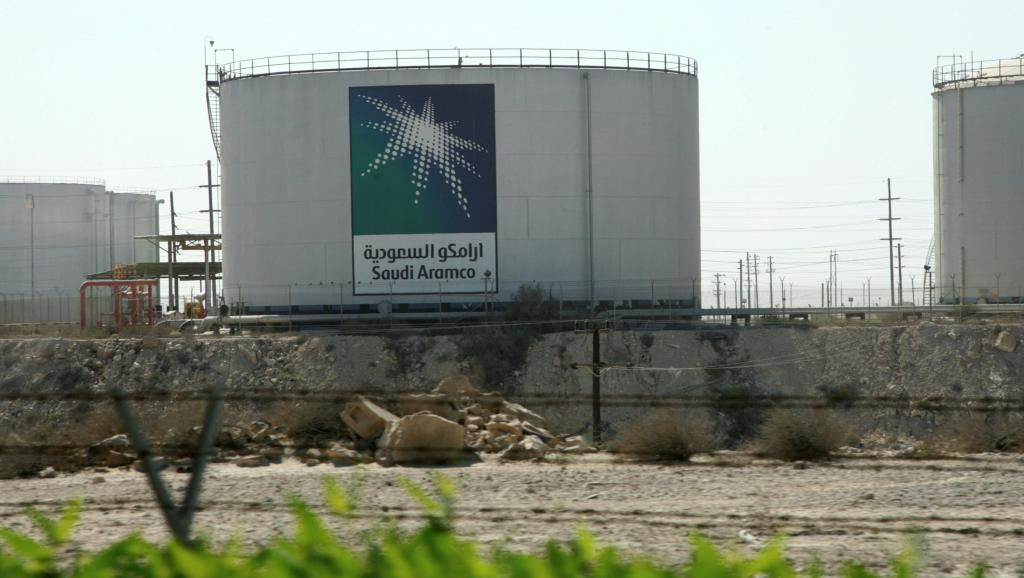 L'Egypte cherche d'autres fournisseurs pétroliers après la suspension des livraisons saoudiennes