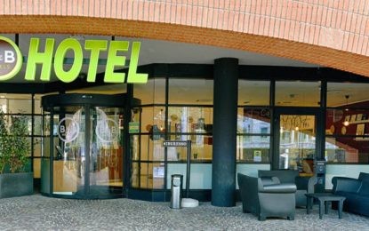 Le groupe français B & B Hotels acquiert quinze établissements en Espagne