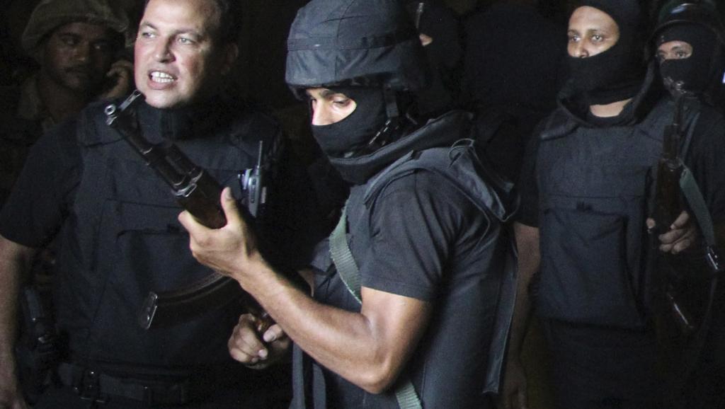 Egypte : Un leader des Frères musulmans tué par la police