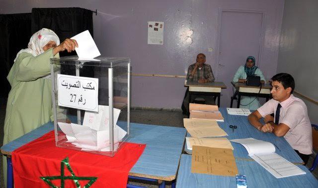 La victoire aux législatives des partis rivaux PJD et PAM confirme la bipolarisation politique au Maroc