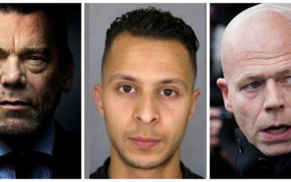 France : Salah Abdeslam, le suspect clé des attentats du 13 novembre n'a plus d'avocats
