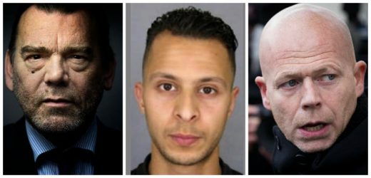 les-avocats-frank-berton-et-sven-mary-entourent-salah-abdeslam