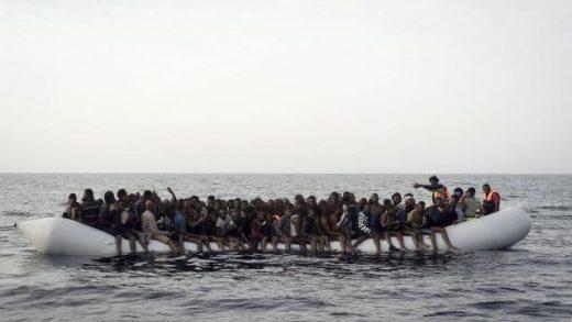 naufrage-au-large-de-la-libye-une-quinzaine-de-migrants-disparus
