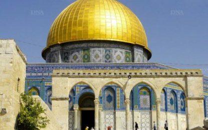 Israël rappelle son ambassadeur à l'Unesco